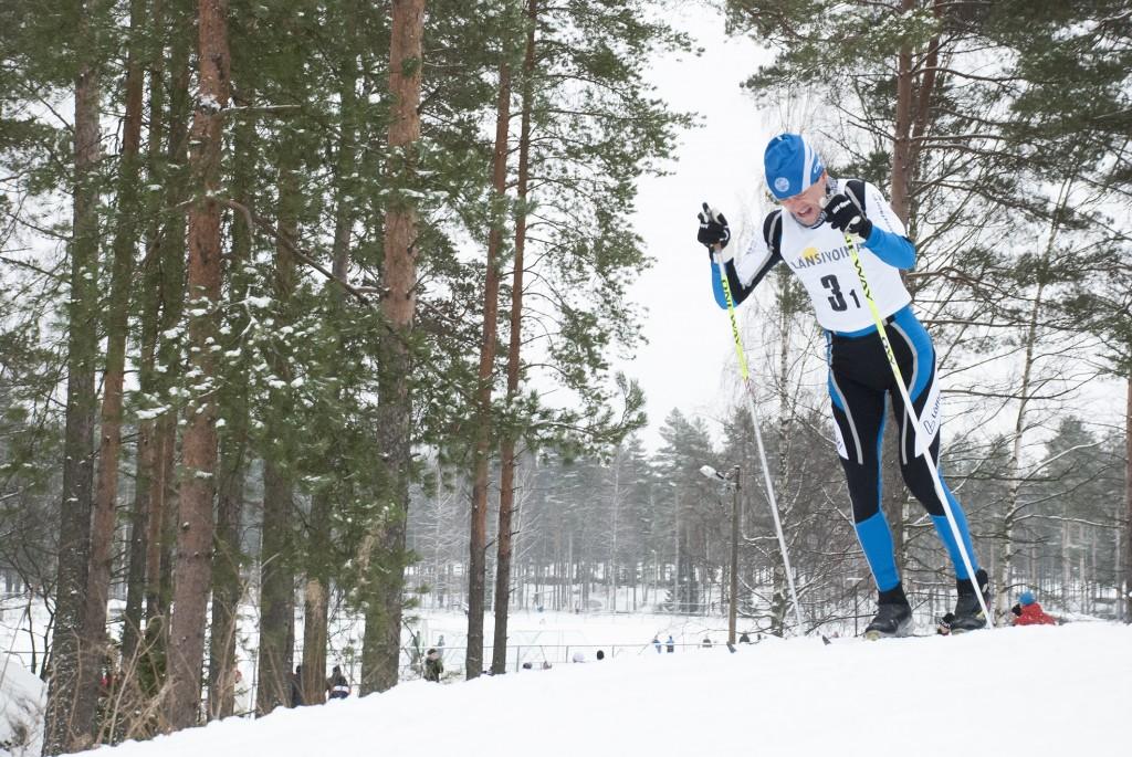 Heikki1